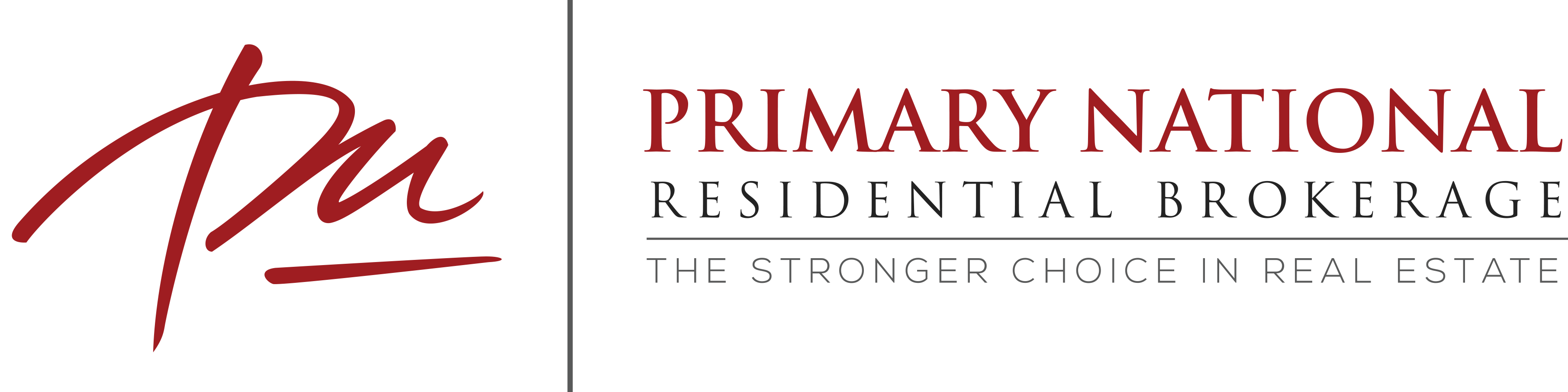 Primary National